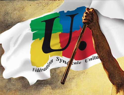Réforme de l'assurance chômage: Inacceptable!